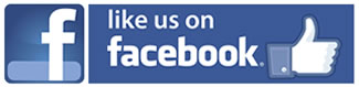 Like Lalesse Extrusion on Facebook