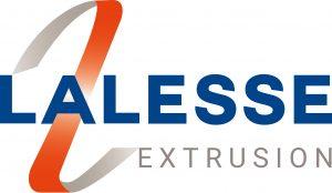 Lalesse